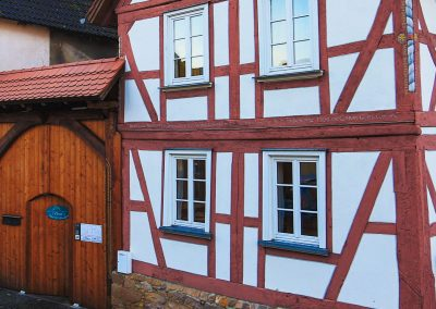 beates-bed-and-breakfast-muenzenberg2