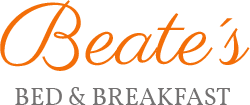 Beates Bed & Breakfast